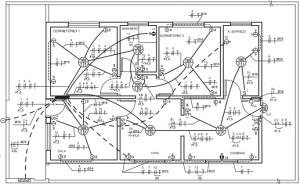 Projeto-de-Instalações-Elétricas-Residenciais